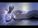 Мантра Сакрального Сердца.Привлечение Истины,Любви,КрасотыSATYAM SHIVAM SUNDARAM BY AKARSHAN