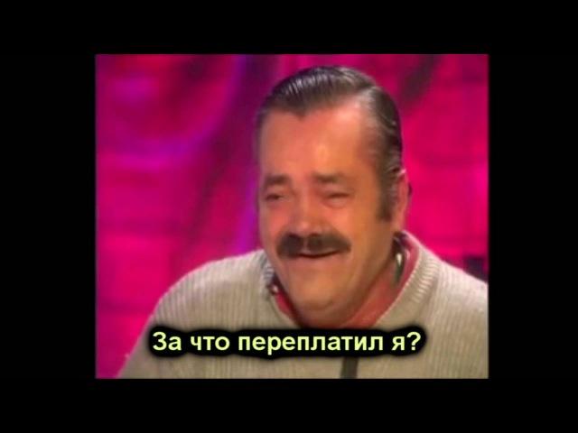Срочный Выкуп Ваз Газ Уаз Иномарок в любом состоянии в Ростове на Дону и по Ростовской Области Тел. 7(950) 8554668 7(863) 2303333 Рассмотрим любые предложения.