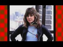 Suzi Quatro - If You Can´t Give Me Love (1978)