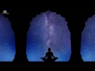 OM CHANTING MEDITATION   VERY POWERFUL MANTRA [2016]