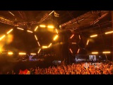 Armin van Buuren live at Ultra Music Festival Miami 2016 (ASOT Stage)