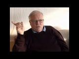 BEZ-video:1.Восстановление связей  Древа Рода. 2.Секретный файл: Нулевой отряд космонавтов