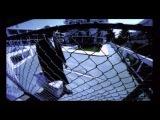 Energy 52 - Cafe Del Mar 1998