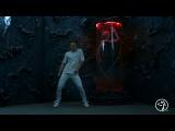 Willy William Ego ZUMBA Choreography Zin Perekin Anton