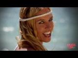 Loona - Vamos A La Playa (Dan Winter Video Edit)