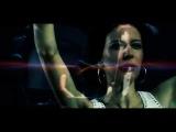 Djs @ Work - Someday (Empyre one Bootleg Mix) (Official Video)