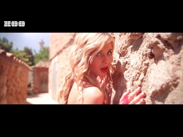 Manian feat. Maury - Cinderella (Ryan T. Rick M. Video Edit)
