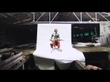Xavier Rudd - Bow Down official music video