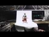 Xavier Rudd - Bow Down official music video