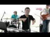 Марк Юсим Band LIVE на Дожде