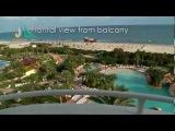 Sahara_Beach_video.mp4