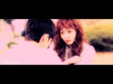 Cheese in the trap - kiss the devil