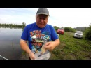 Рыбалка на карася. Поплавочная оснастка