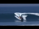 Brad Domke Skimboards Better Than Youll Ever Surf