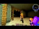 RPG-шные приключения #13 - Наказываем боссов по их большой ЖОПЕ