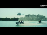 Dash Berlin _ Syzz - This Is Who We Are (Official Video HD)