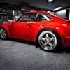 Страховка автомобиля. ОСАГО онлайн. Max-Agent.ru
