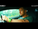 Dash Berlin &amp Syzz - This Is Who We Are (Official Music Video)