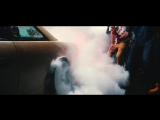 H2Oi 2015 Official After Movie by StanceNation