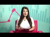 TeleTrade: Утренний обзор, 14.12.2015 - В преддверии заседания ФРС США