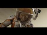 «Марсианин»_ Как создавались спецэффекты для фильма