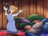 Мультфильм « Утиные истории (все серии) 93