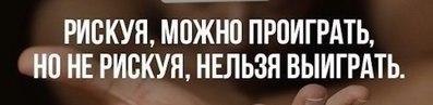 Александр Петрыкин | Москва