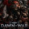 WarhammerGames.Ru - Warhammer 40000
