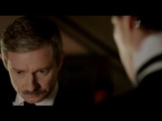 Шерлок bbc (hood beats – take my body)