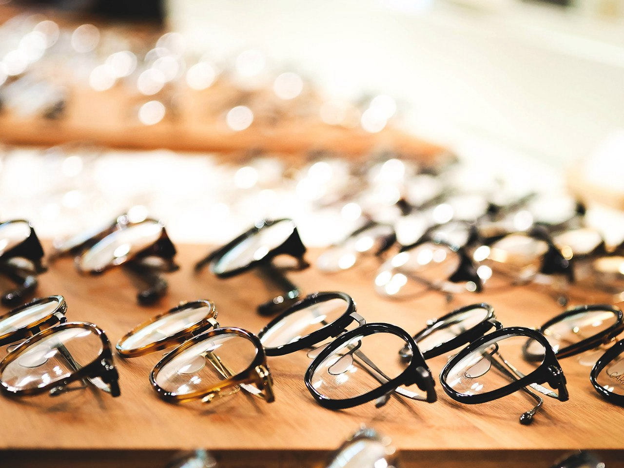 солнцезащитные очки Carin sunglasses Carin glasses Carin оправы Carin