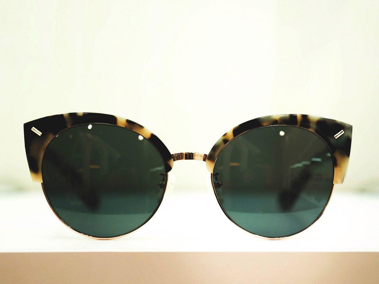 солнцезащитные очки Carin sunglasses Carin glasses Carin eyeglasses frames spectaculars