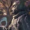SURVARIUM Официальная страница игры