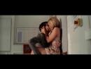 Dianna Agron - Malavita (2013) (sex scene, сцена секса)