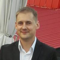 Мартинкевич святослав
