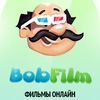 BobFilm   Смотри фильмы онлайн. Мемы кино