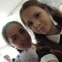 Ольга Манторова