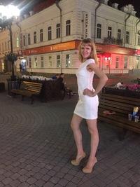 Людмила Глызина