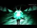 BLEACH AMV | Ichigo Kurosaki vs Ulquiorra Shiffer