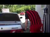 Как заправляться с такими ценами на бензин