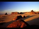 Still - Baaba Maal  Hans Zimmer - 360p