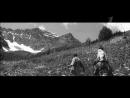 Альпийская баллада (1965)