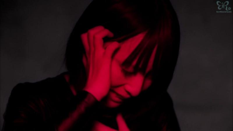 Eir Aoi - Kuroiuta