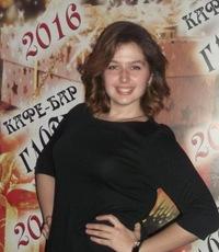 Olga Batyuk