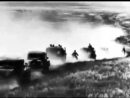 Баку_Документальный фильм Забытый Герой Город Баку