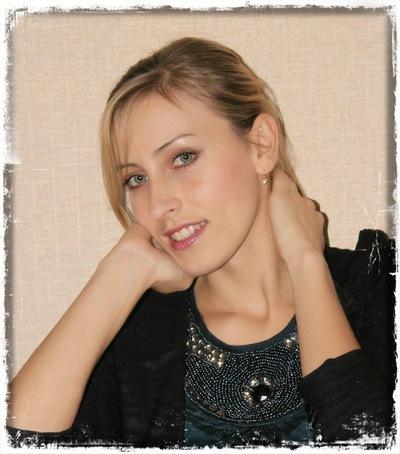 Валентина Тужикова
