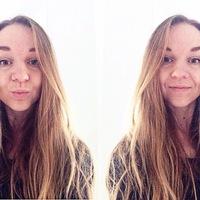 Катерина Лігомина