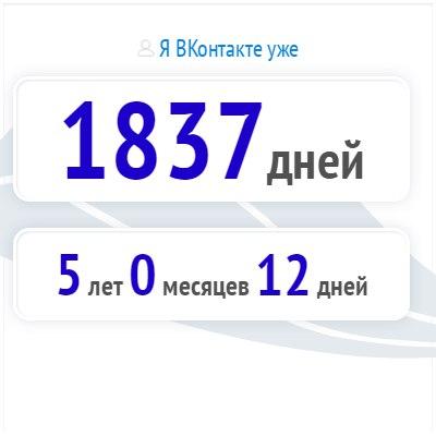 KkphBFI18Kw.jpg