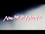 Naomi to Kanako_teaser/rus sub by Alice Kim