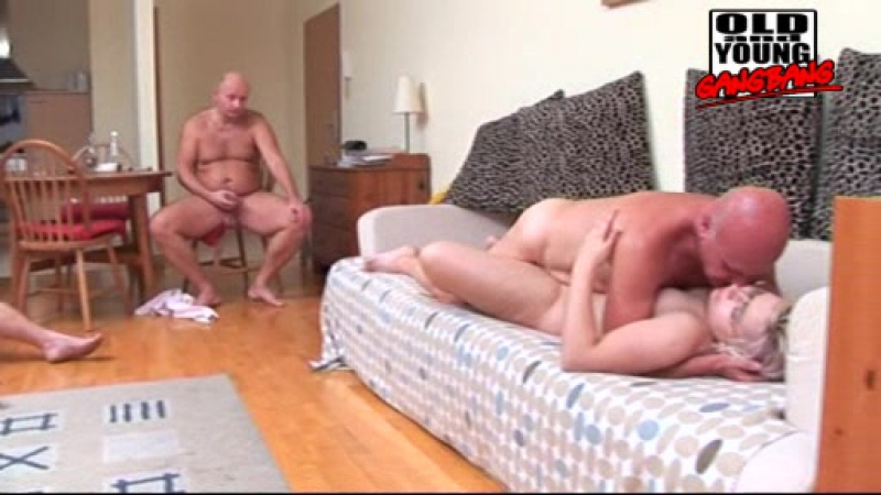 Порно фото инцест - pixikpro.com