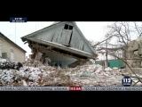 """""""Операция """"Дебальцево"""" ─ новый документальный фильм """"112 Украина"""""""